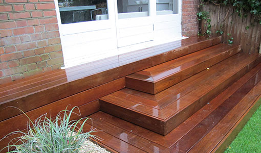 decking-front-close-up