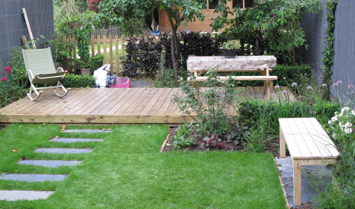 limestone-paving-n10-decking-lawn-4